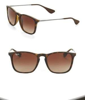 Ray-Ban Chris Wayfarer Sunglasses