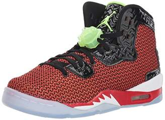 Jordan Spike Forty Big Kids Style