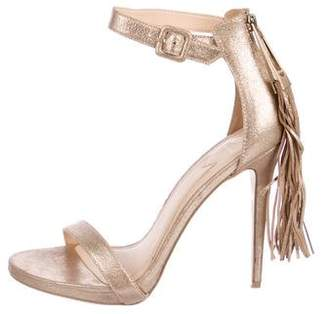 c39ac4650be9 Brian Atwood Sandals For Women - ShopStyle Canada