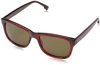 Ted Baker Sunglasses Men's Dane