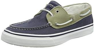 Sperry Men's Bahama 2-Eye