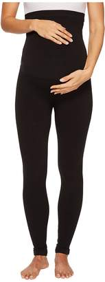 Spanx Mama Look At Me Now Leggings Women's Casual Pants