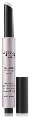 philosophy Ultimate Miracle Worker Lip Fix
