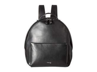 Lipault Paris By The Seine Nano Backpack
