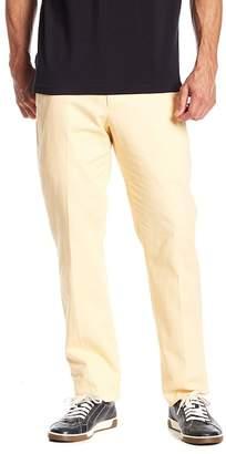 Bills Khakis Vintage Twill Straw Pants