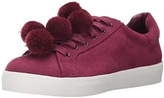 Sam Edelman Women's Carmela Sneaker