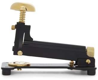 El Casco M-10 Stapler