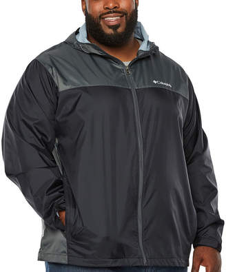 Columbia Weather Drain Jacket - Big & Tall