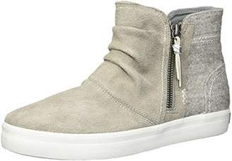 Sperry Girls' Crest Zone Sneaker