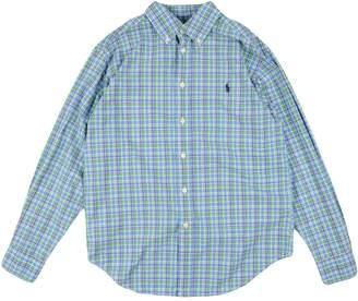 Ralph Lauren Shirts - Item 38653665NE