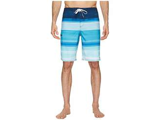 O'Neill Brisbane Boardshorts Men's Swimwear