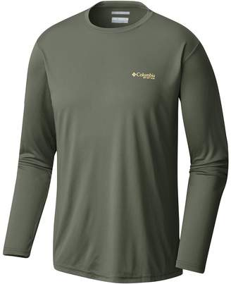 Columbia Terminal Tackle PFG Shirt - Men's