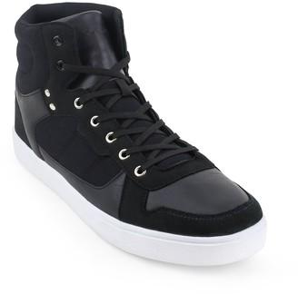 X-Ray Xray XRay Lenox Men's High Top Sneakers