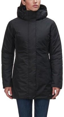 Marmot Aitran Jacket - Women's