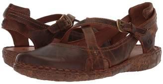Josef Seibel Rosalie 13 Women's Sandals
