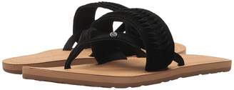Volcom Costa Women's Sandals
