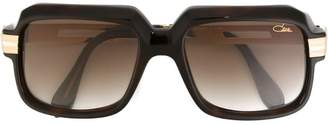 Cazal '607' sunglasses