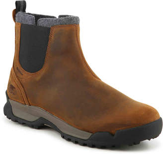 Sorel Paxon Boot - Men's