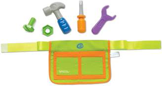 Learning Resources New Sprouts(R) Tool Belt