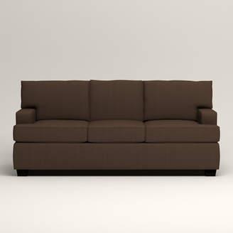Birch Lane Clarkedale Sofa
