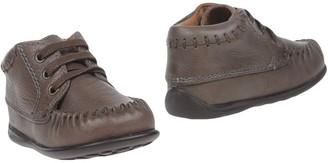 Bisgaard Ankle boots - Item 11003634