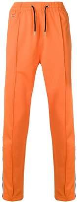 Belstaff Deepdale track pants
