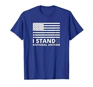 Mens American Patriotic Shirts Kids American Patriot Shirts