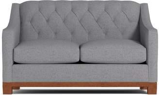 Apt2B Jackson Heights Twin Size Sleeper Sofa