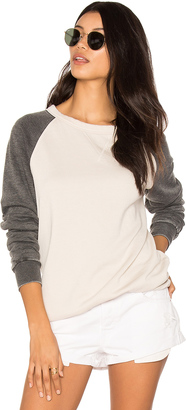 The Laundry Room Cozy Jumper $88 thestylecure.com
