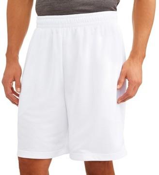 Athletic Works Big Men's Dazzle Short