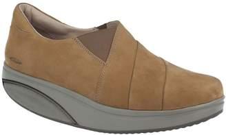 MBT Shoe 700300-701u Elea 2