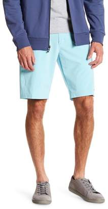 Oakley Velocity Board Shorts