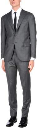 Eleventy Suits - Item 49280395PA