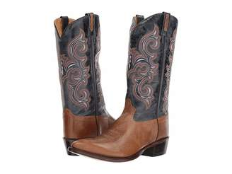 Old West Boots 5508