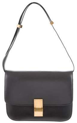 2df7b0d1c8df Celine Medium Box Bag W Tags