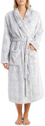 S.O.H.O New York Robe