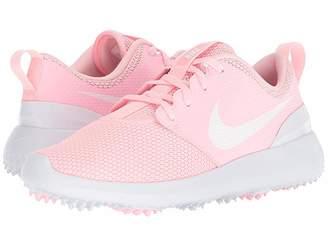 2a937146ddb7 Nike Golf Shoes - ShopStyle