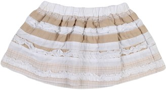 Mayoral Skirts - Item 35365682HF