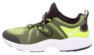 Nike Kim Jones x LWP Volt Sneakers