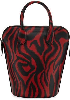 Calvin Klein Dalton Mini Bucket Bag