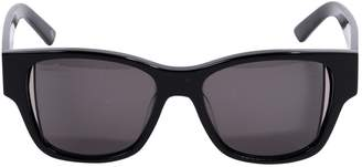 Surface to Air Sunglasses