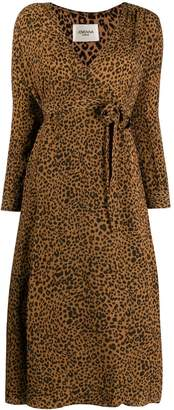 Jovonna London Alix dress
