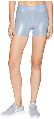 Nike Rise Pack Shorts 3 Women's Shorts