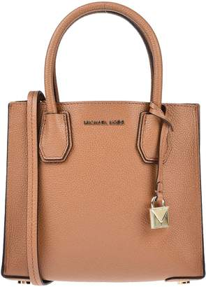 MICHAEL Michael Kors Handbags - Item 45376128JM