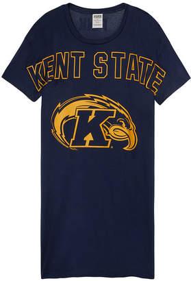 PINK Kent State University Campus Tee Dress