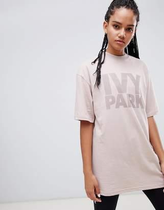 Ivy Park short sleeve t-shirt