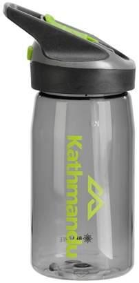 BPA Free Flipspout 450 Drink Bottle