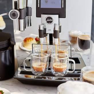 Jura JURA J90 Automatic Coffee Machine