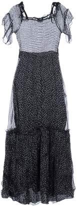 Mariella Rosati 3/4 length dresses