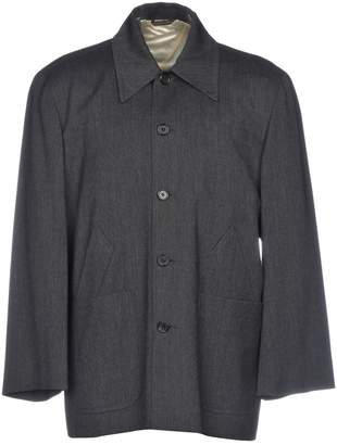 Paul Smith Overcoats - Item 41830130AH